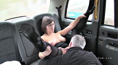 Fake taxi, Hot mom, Fuck milf, Mom s, Mom ass, Ass mom