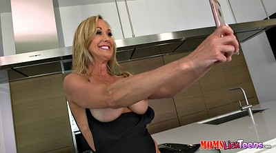 Brandi love, Brandi, Pics, Brandy love
