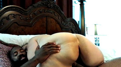 Mother, Mature interracial, Mature bbw, Amateur interracial, Bbw interracial