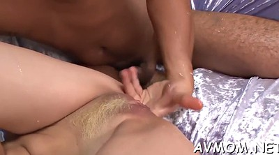 Japanese mature, Mature japanese, Mature asian, Japanese hardcore, Japanese lick