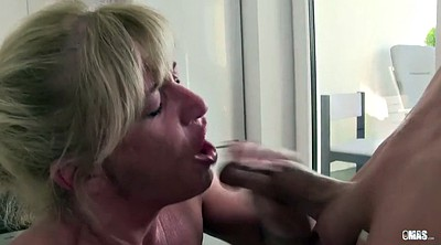 Cum in mouth, Xxx, Naughty