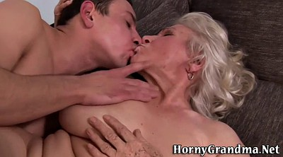 Hairy granny, Mature hd, Granny hairy