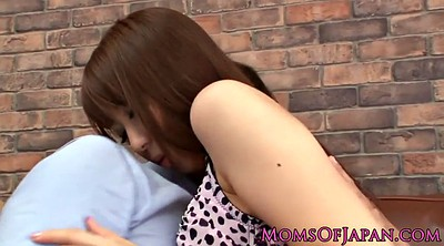 Hairy japanese, Japanese mature, Japanese big, Hairy clit, Mature japanese, Japanese toyed