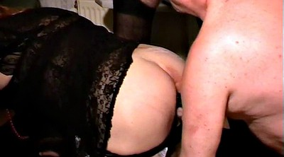 Crossdress, Crossdressers, Gay bdsm, Handjob slave