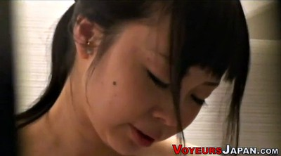 Masturbation japanese, Japanese voyeur, Japanese shower, Japanese voyeur masturbation