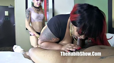 Asian bbc, Black asian, Bbc blowjob, Bbc asian