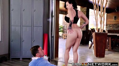 Pregnant anal, Wife anal, Wild, Hunk, Pregnant sex, Pregnant wife