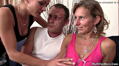 Mom sex, Old mom, Taboo mom, Young mom, Sex moms, Mom milf