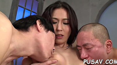 Japanese blowjob, Japanese fuck, Japanese love, Japanese slut, Japanese lovely