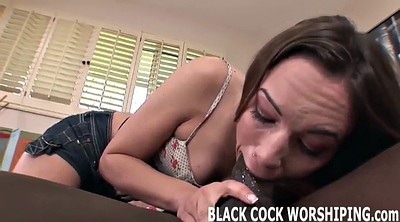 Cuckold, Watching