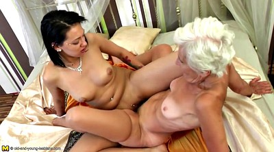 Lesbian old and young, Hairy mature, Hairy lesbian