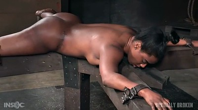 Two girls blowjob, Double penetration, Fella