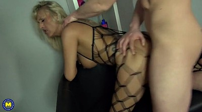Mom son, Mom and son, Mouth, Son and mom, Mom sex, Mature mom son