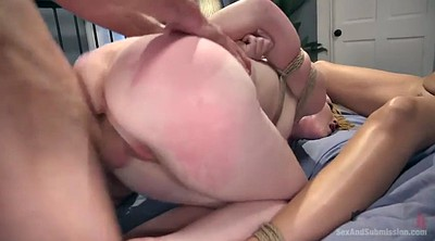 Mature ass, Whipping, Whipped, Phat ass, Mature missionary, Bondage fuck