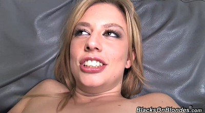 Classic, Vintage anal, Classic anal, Anal vintage