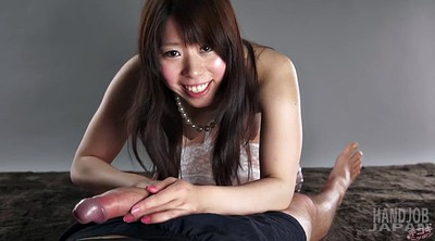 Japan massage, Japanese massage, Japan tits, Massage japan