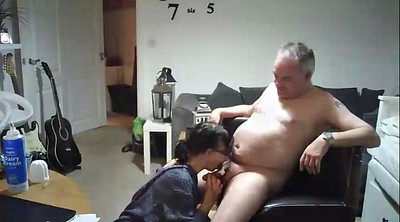 Step mom, Brother, Swedish, Mom fucked, Big brother