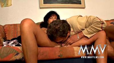 Amateur mom, Mom mature, Passion hd, Mature couples, Passion, Mom hd