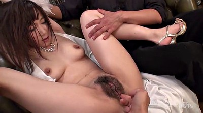 Squirting, Asian mature, Asian peeing