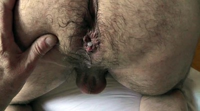 Bbw creampie, Chubby creampie, Hot creampie, Meat, Creampie chubby