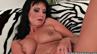 Solo mom, Solo mature, Mature solo, Mom sex, Mom black, Granny solo