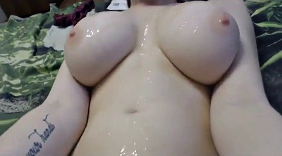 Beatiful, Amateur fuck