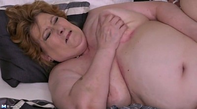 Mom son, Mom and son, Bbw granny, Bbw mom, Son fuck mom, Mom young