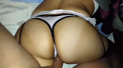 Arab, Turkish, Turkish anal, Arab anal