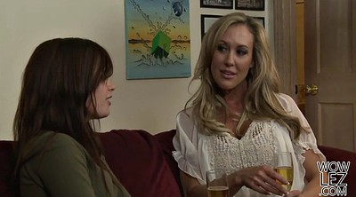 Old and young lesbian, Old lesbian, Old and, Brandi love