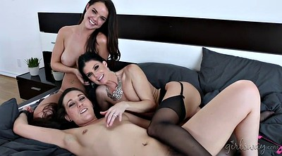 India, Mistress, India summer, Lesbian mistress, Indian summer