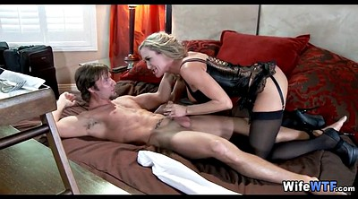 Milf, Brandi love, Cheat, Brandy love, Wife cheats, Brandy