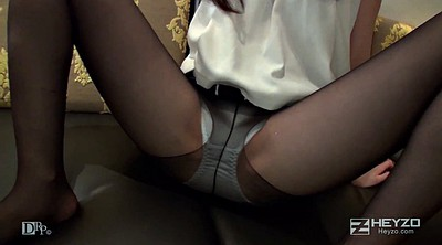 Hairy solo, Hairy hd, Rip, Pantyhose asian