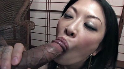 Japanese gangbang, Japanese facials, Hairy japanese, Japanese two, Gangbanged, Gangbang japanese