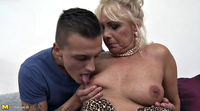 Mom and son, Taboo, Old mom, Taboo mom, Mom taboo, Mom and young