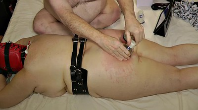 Whipping, Whipped, Torture n, Tit torture, Bdsm mature