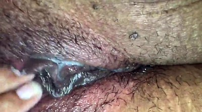 Masturbation, Orgasm squirt