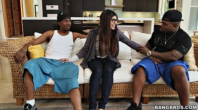 Mia khalifa, Arab, Black teen, Arab threesome, Arab teen