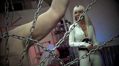 Whipping, Mistress t, Whipping femdom