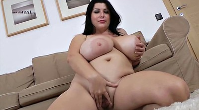 Bbw solo, Chubby solo, Solo fat, Big monster
