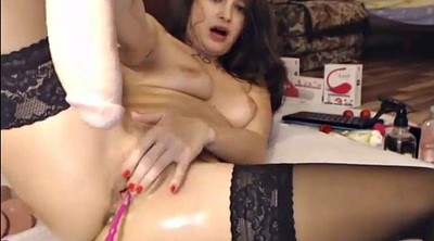 Squirting, Dildo squirting, Squirting sex, Dildo squirt