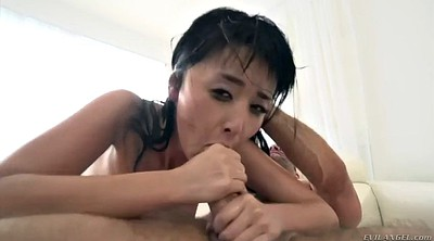 Japanese anal, Double anal, Japanese swallow, Marica hase