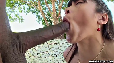 Extreme, Extreme anal, Anal extrem