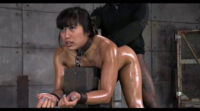 Japanese double penetration, Japanese bdsm, Japanese slave, Japanese bitch, Abuse