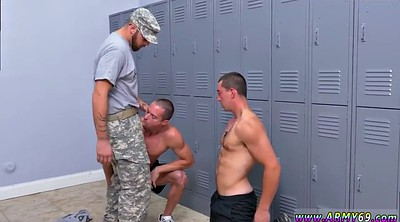 Train, Army, Physical
