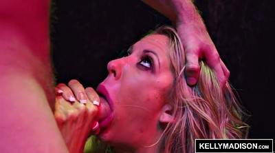Kelly madison, Madison, Courtney, Courtney taylor
