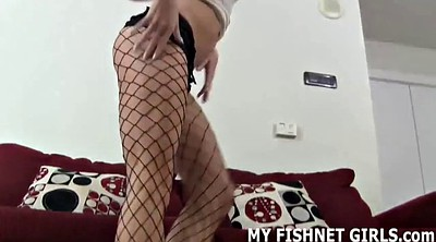 Pantyhose bdsm, Body stockings, Fishnet, So hot, Body-stocking