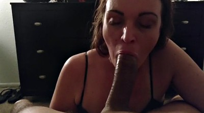 Cheating wife, Slut wife