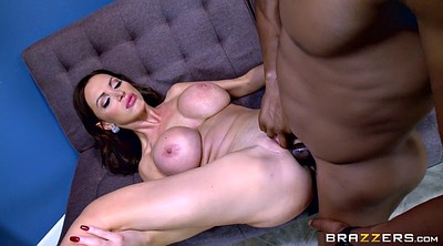 Big ass, Nikki benz, Nikki benz anal, Black ass