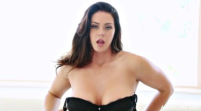 Alison tyler, Tight pussy