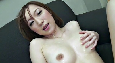Japanese gangbang, Hairy masturbate, Camera
